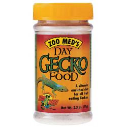 Nourriture gecko nectar zm15e - ZOOMED
