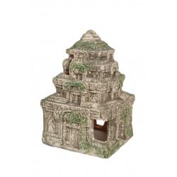 Decor temple - ZOLUX