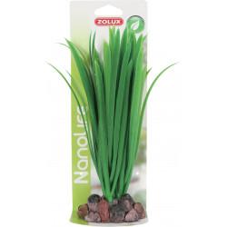 Deco nature plante artificielle 22cm n4 - ZOLUX