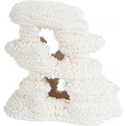 Arche koral blc 3 - ZOLUX