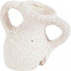 Col amphore koral blc pm - ZOLUX