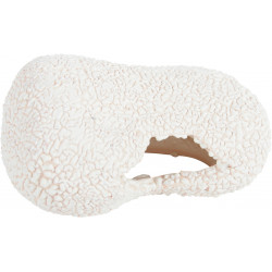 Decor galet koral mm - ZOLUX