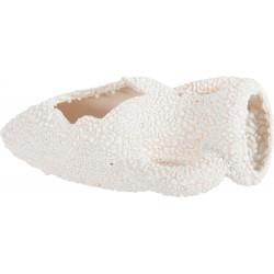 Amphore koral blc gm - ZOLUX
