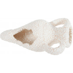 Amphore koral blc pm - ZOLUX