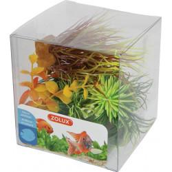 Decor plante modele 3 - ZOLUX