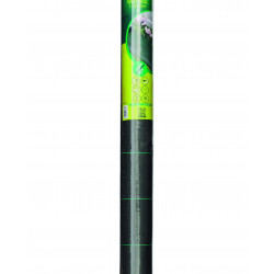 Toile paillage weedsol 1.25x25m vert - NORTENE