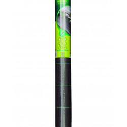 Toile paillage weedsol 1.25x25m marron - NORTENE
