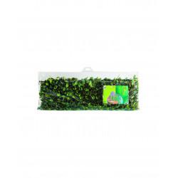 Treillis willgreen extensible 1x2m osier naturel - NORTENE