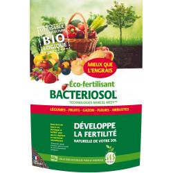 Bacteriosol universel 15kg - SOBAC
