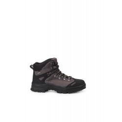 Chaussures huntshaw 2 MTD 41 asphalte           - AIGLE