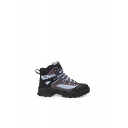 Chaussures huntshaw 2 mtdw 38 asphalte           - AIGLE