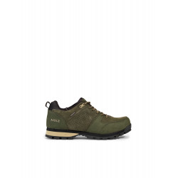 Chaussures plutno 2 MTD LT 46 kaki               - AIGLE