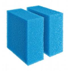 Mousse de rechange bleue ScreenMatic² 40000 - OASE