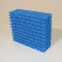 Mousse bleu Biosmart 20000-30000 - OASE