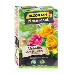 Maladies des rosiers 200 g - ALGOFLASH