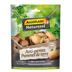 Anti-germes pommes de terre algo uab - ALGOFLASH