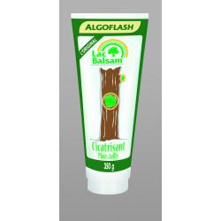 Cicatrisant lacbalsam© algoflash tube 350g - ALGOFLASH
