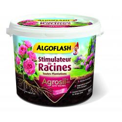 Stimulateur racines seau 900g - ALGOFLASH