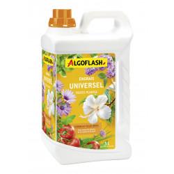 Engrais univers liquide 5l - ALGOFLASH