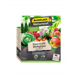 Insecticide bio poly vers/chen.naturas.16x2.5g 4 - ALGOFLASH