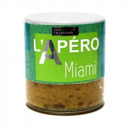 L'Apéro à Miami 100g - SAVOR ET SENS
