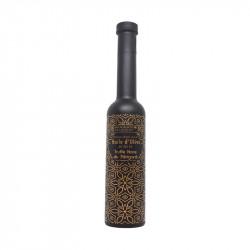 Huile d'Olive jus de Truffe noire 20cl - SAVOR ET SENS
