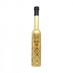 Huile d'Olive jus de Truffe noire trésOR 200g - SAVOR ET SENS
