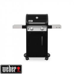 Barbecue gaz Spirit Premium...
