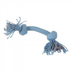 Jouet corde 2 nœuds cosmic...