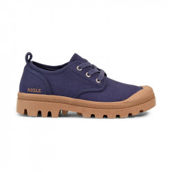 Chaussures Terre W 39...