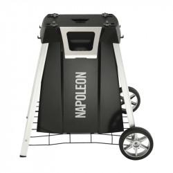 Chariot pliant TravelQ PRO - NAPOLEON