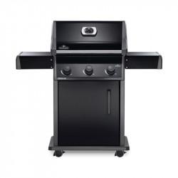 Barbecue gaz Rogue 425-1...