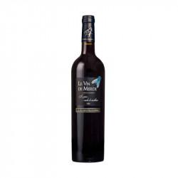 Vin de France rouge 75 cl -...