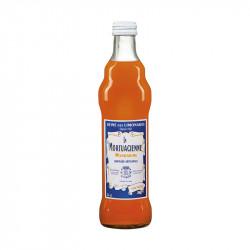 Limonade La Mortuacienne...