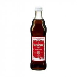 Limonade La Mortuacienne cola 33 cl - RIEME BOISSONS