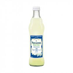 Limonade La Mortuacienne menthe citron 33 cl - RIEME BOISSONS