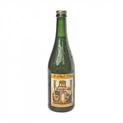 Bière Asgard Northmaen 75...
