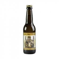 Bière Asgard Northmaen 33...
