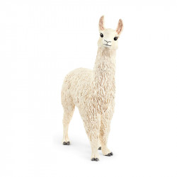 Lama - SCHLEICH