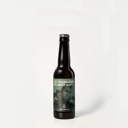 Bière IPA 33 cl - LES...