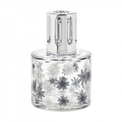Lampe Berger Pure Floral -...