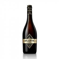 Atlantic Grand Cru 6.5° -...