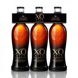 Tripack XO Beer premium...