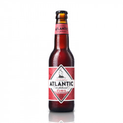 Atlantic rubis au pineau...