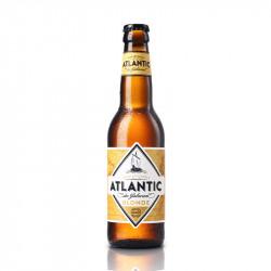 Atlantic blonde 5° - 33 cl...
