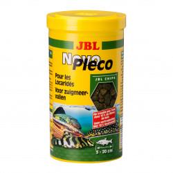 NovoPleco 1l - JBL