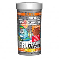 GranaDiscus 250ml REFILL - JBL