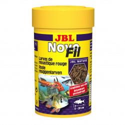 NovoFil 100ml - JBL