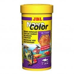 NovoColor 250ml - JBL