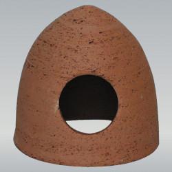 Grotte de frai en céramique - JBL